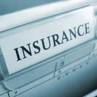 Tenant Insurance Cover Policy Contents