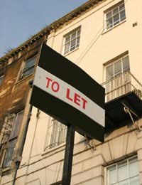 Landlord Rights Your Rights As A